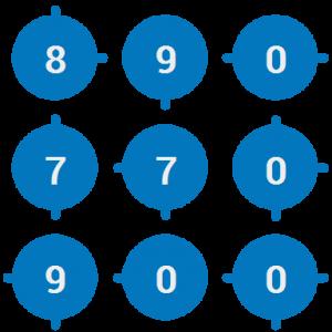 SolvingCogismo11b