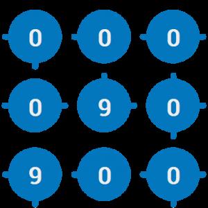 SolvingCogismo12b