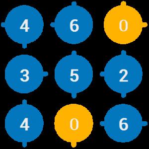SolvingCogismo1b