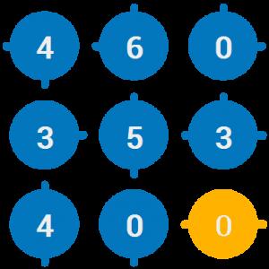 SolvingCogismo2b