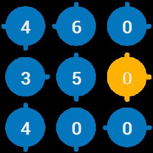 SolvingCogismo3b