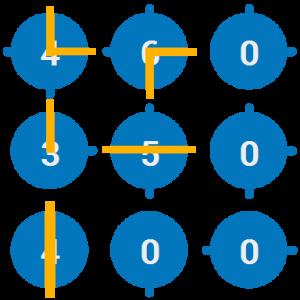 SolvingCogismo4b
