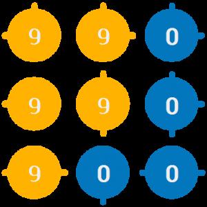 SolvingCogismo5b