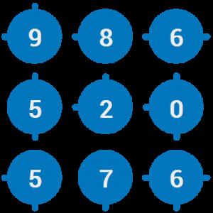 SolvingCogismo6b