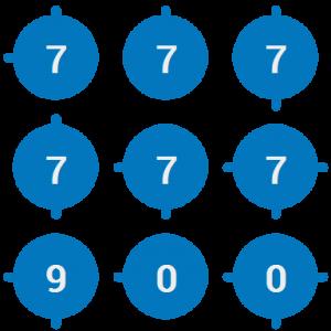 SolvingCogismo9b